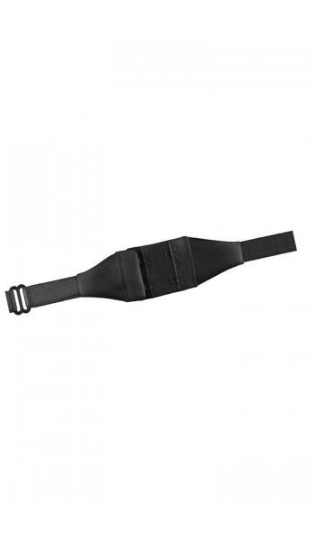 Koszula Taro 067 104-140
