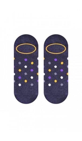 Rękawiczki YO! dziecięce R-204 9 cm