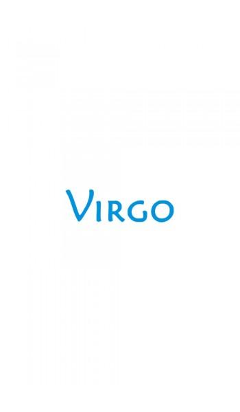 Rajstopy Gatta Cotton Trendy Line 03