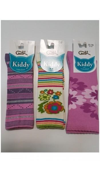 Legginsy Cornette Girls Kids 86-128