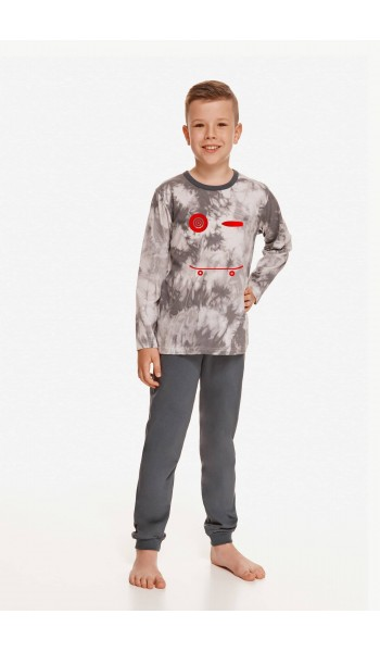 Body Gatta T-shirt 45571S