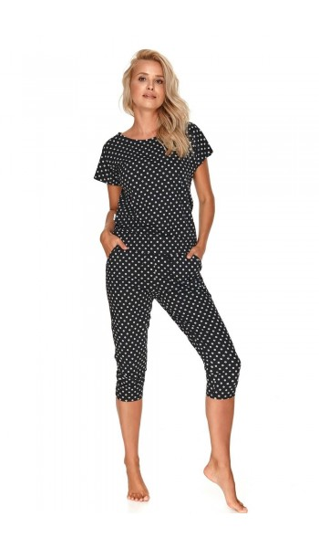 Rajstopy Gatta Body Relaxmedica 20 den 5-XL