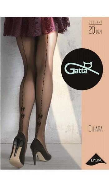 Legginsy Gatta Riyo 07