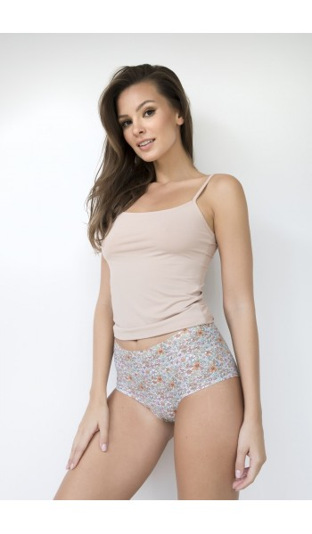Koszulka Emili Kitti S-XL