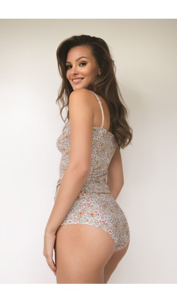 Koszulka Emili Maja S-XL