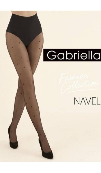 Piżama Cornette 455/278 Bear dł/r