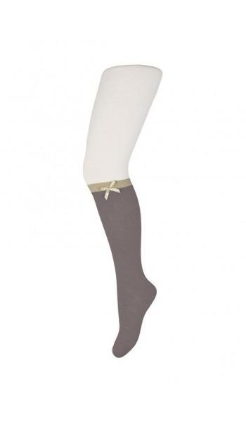 Getry Marilyn Peppy 826