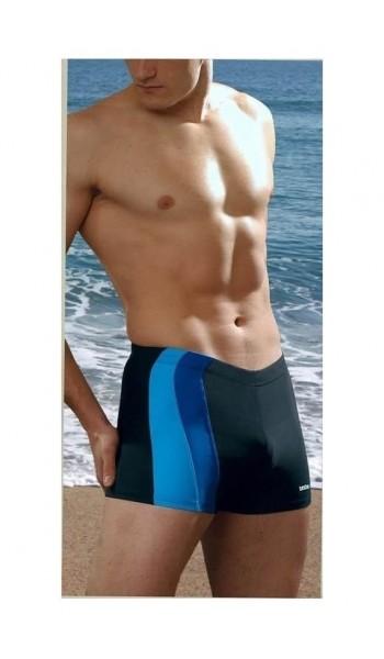 Legginsy Marilyn B90 Flower