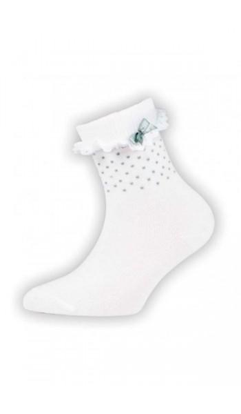 Legginsy Marilyn Jeans 971