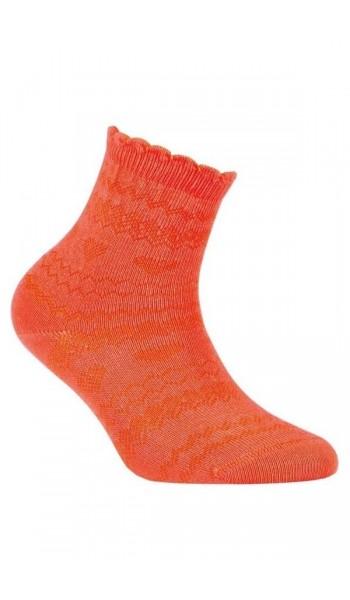 Legginsy Marilyn Megan 60 den