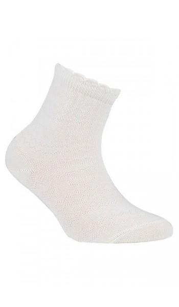 Legginsy Marilyn Seqin