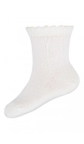 Legginsy Marilyn Suzan Shine 100 den