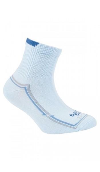 Podkolanówki Marilyn Baby Knee High
