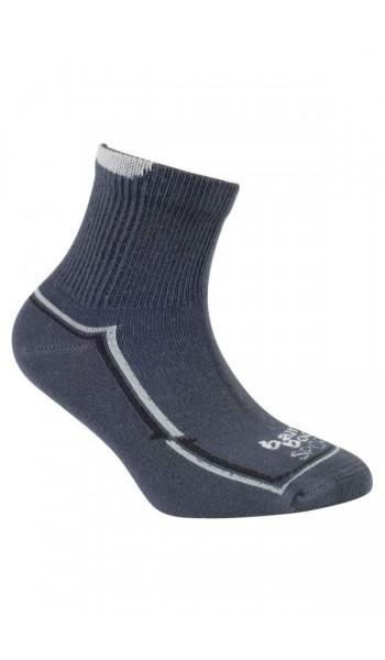 Podkolanówki Marilyn Castingg 32 kabaretka małe oczka