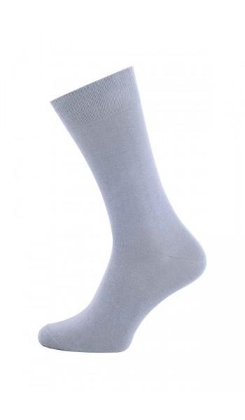 Podkolanówki Marilyn Summer 8 den