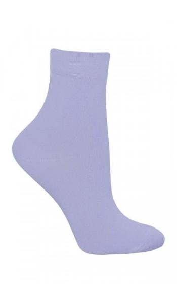 Podkolanówki Marilyn Ufki A'2