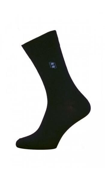 Pończochy Marilyn Charme 20 den