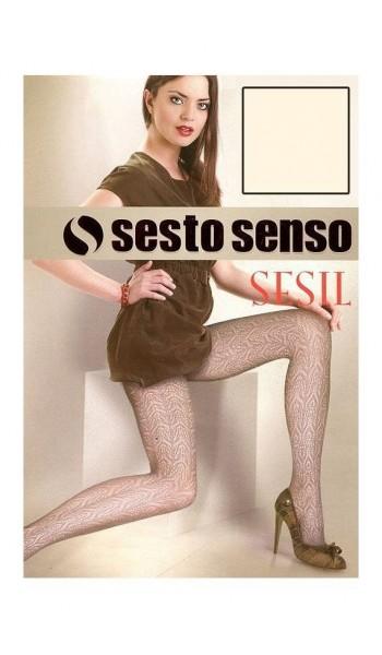 Pończochy Marilyn Coco CV407