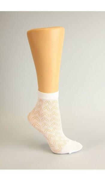 Pończochy Marilyn Coco Vena