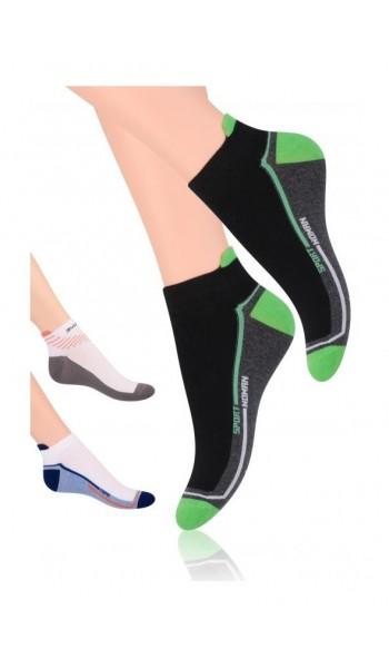Rajstopy Marilyn Forte Max 15 den