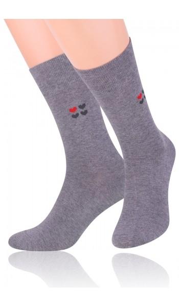 Rajstopy Marilyn Super 15 den 5-XL